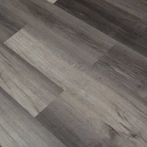 Hardwood Flooring North Vancouver