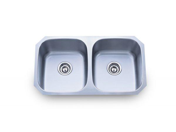 Kitchen Sinks Vancouver