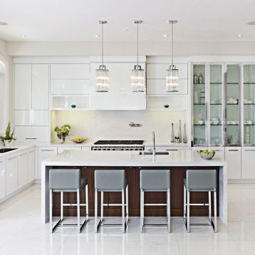 discount-kitchens-custom-kitchen-designer-vancouver-slider-1