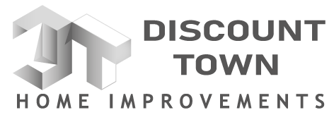 Discount Town