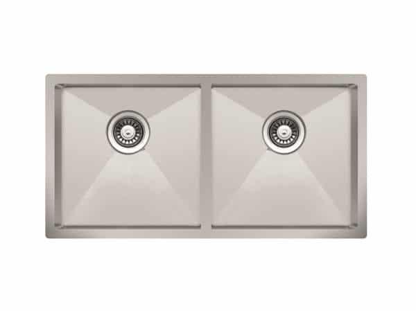Kitchen Cabinets UKINOX Z 350.50.50