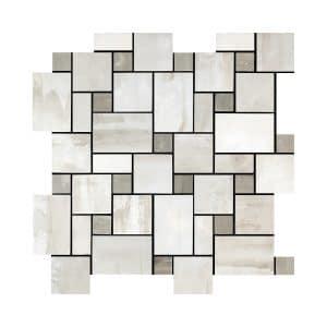 Mosaic Tile Vancouver